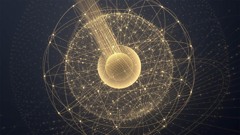 Hex Object, Diego Conte Peralta on ArtStation at https://www.artstation.com/artwork/APvlV