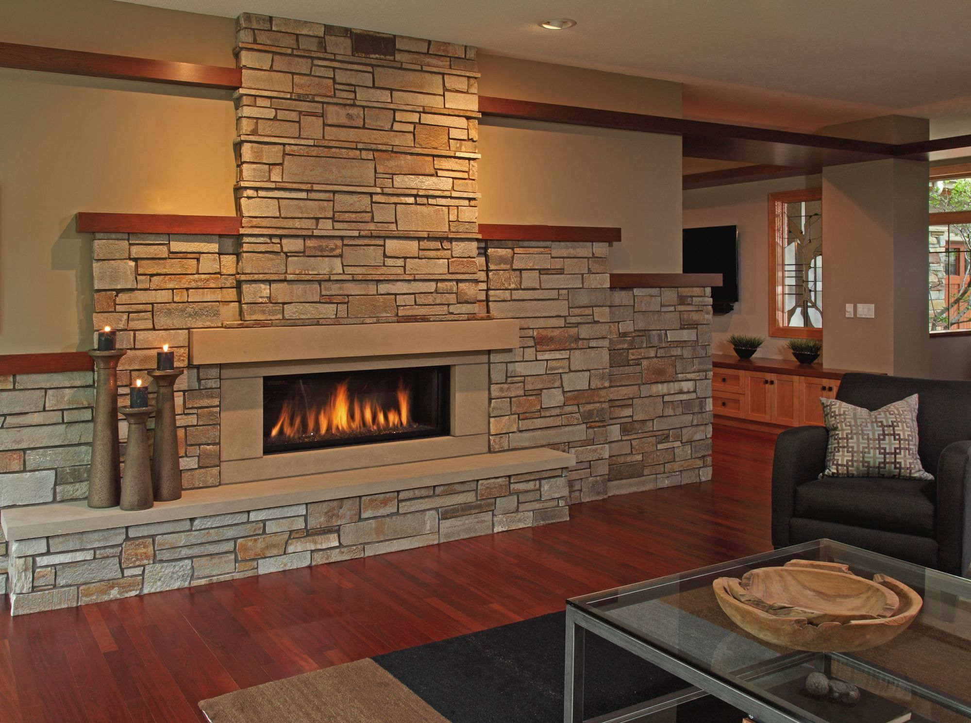 pin by sukran dikim evi on aha ap ev pinterest stone fireplaces