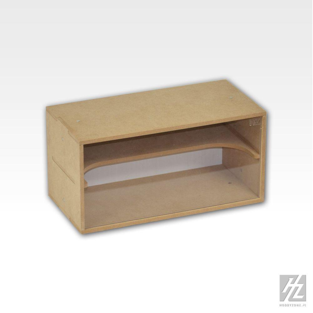 HOBBY ZONE HZ-OM06s Corner Paints Module For 26mm Jars