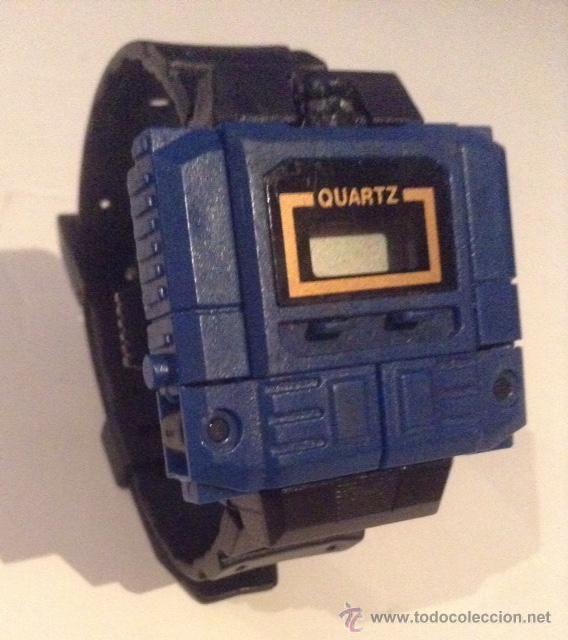 Pin de Alturb en Retro toys | Reloj, Reloj retro y Muebles