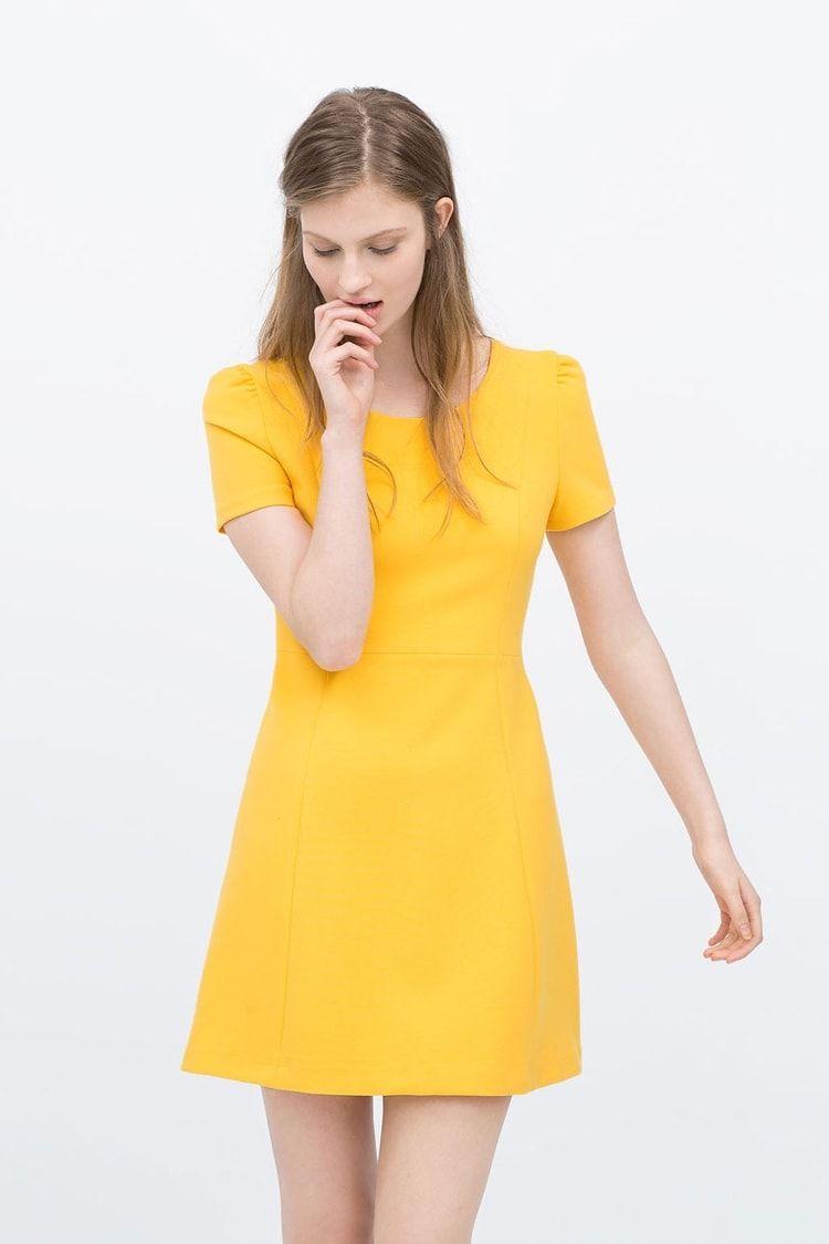 Pour Mariage S'habiller Comment Cérémonie Tenues Hiver Un De En d5tqFq1