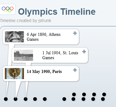 timetoasts free timeline maker lets you create timelines online make educational timelines or create a timeline for your company website