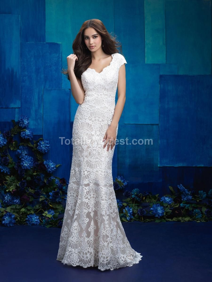 Wedding Dresses In West Edmonton Mall Saddha