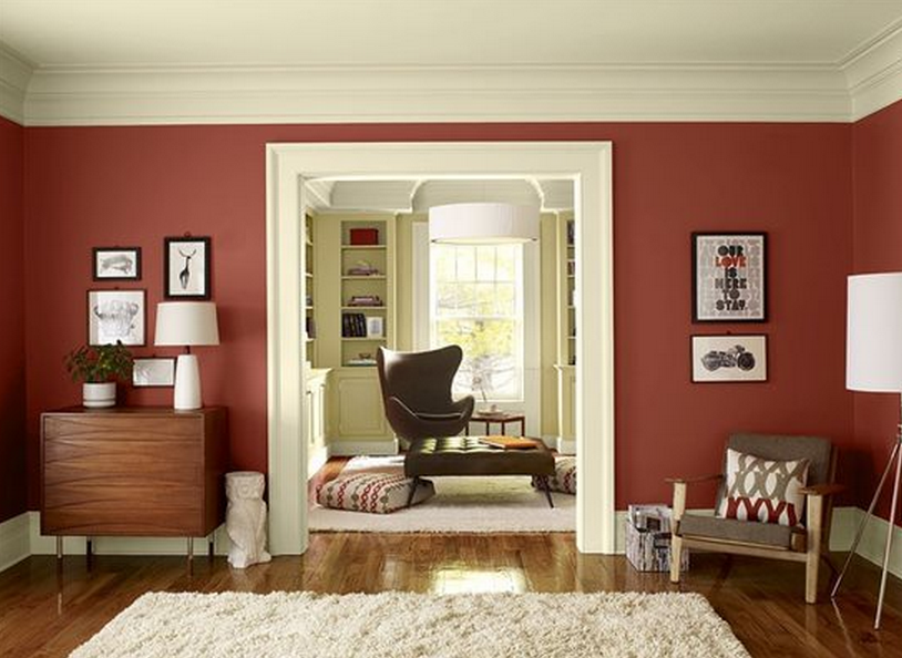 marsala bringing pantone color of the year 2015 into your home