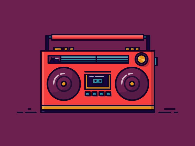 Vintage Radio Radio Design Radio Drawing Vintage Radio