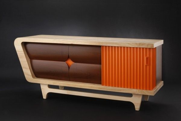 retro+furniture | Retro Furniture Collection And Ideas | Home Basics with  Decoration and .