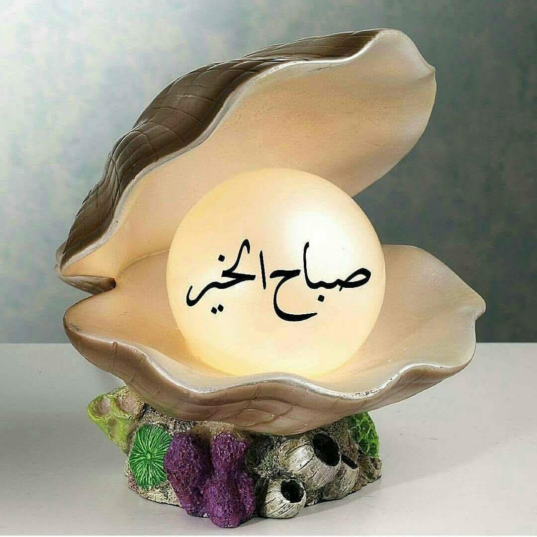 Arab Amazon On Instagram اسعد الله صباحكم بكل خير Good Morning Cards Good Morning Arabic Good Morning Beautiful