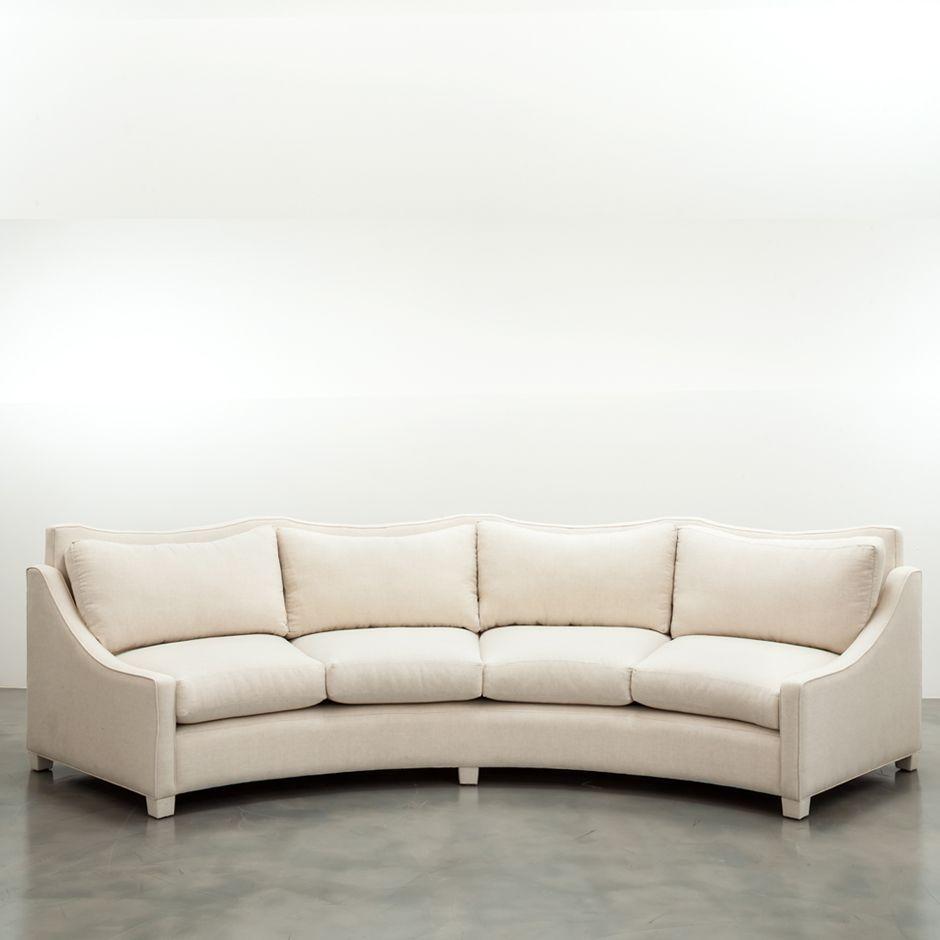 Best Bella Sofa Sofa Curved Sofa Sofa Design 400 x 300