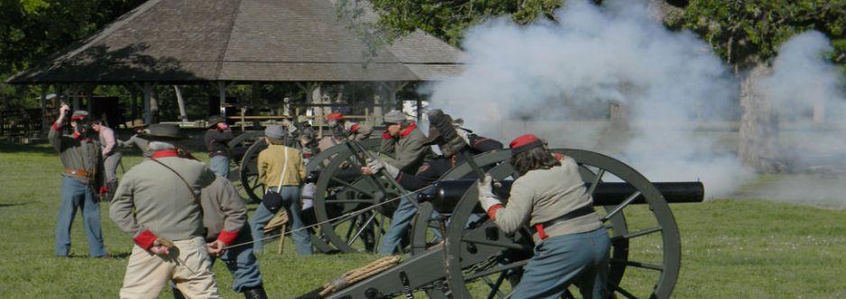 Pin On Fairfield Thornton Mexia Groesbeck Texas