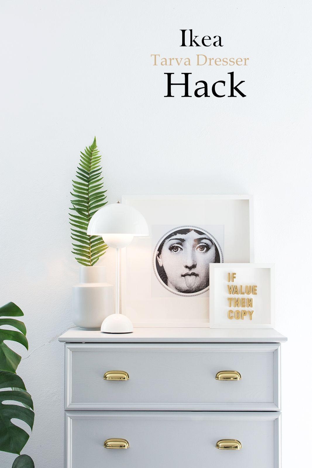 der kreative diy blog f r wohnsinnige und selbermacher sinnenrausch diy living. Black Bedroom Furniture Sets. Home Design Ideas