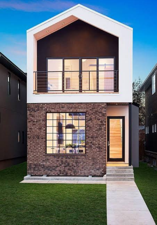 Moderne Hausentwürfe pin gal chomik auf interior exterior design