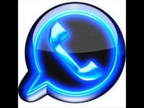Whatsapp Whistle Remix Youtube Neon Logo App Logo Whistle