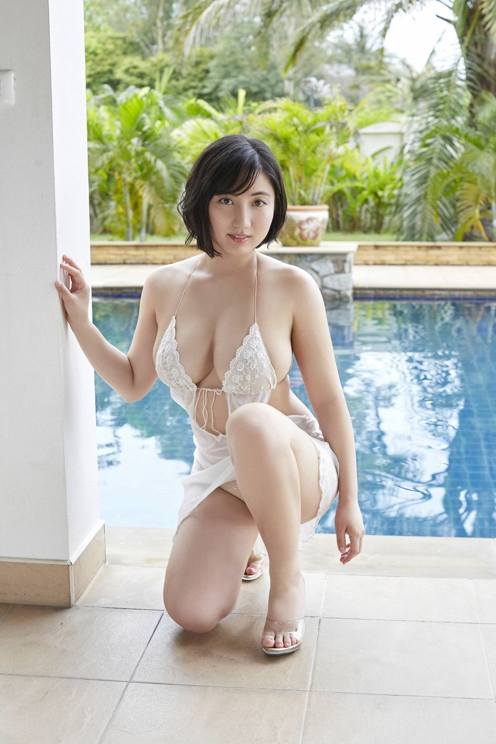 Irie Saaya nudes (36 images) Pussy, Twitter, see through