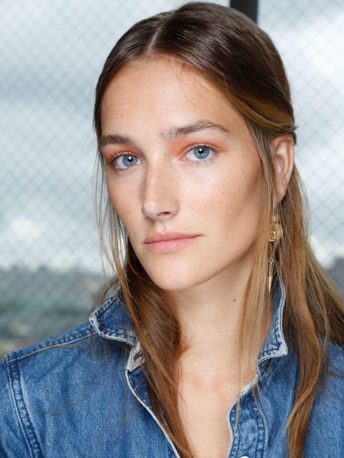 Feines Haar 30 Gute Frisuren Für Mehr Volumen Hair Pinterest