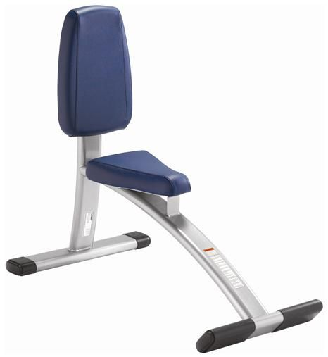 Cybex International Utility Bench Spartan Commercial Fitness Benches Commercial Fitness Equipment Fitness Equipment Machines Commercial Fitness