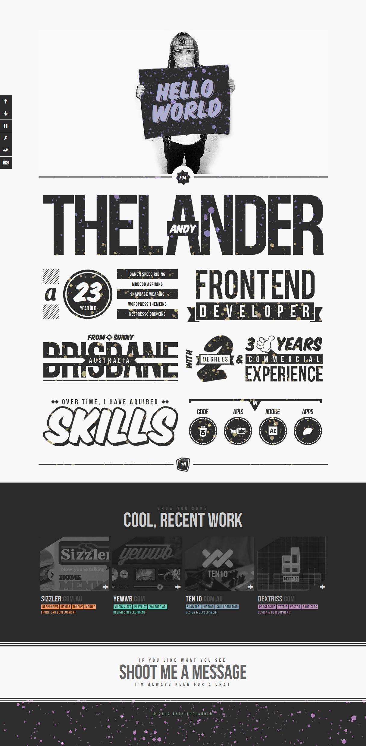 http://thelanded.com/