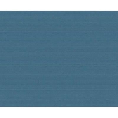 Plain Petrol Blue Bed Room Wallpaper Border Self Adhesive 3m X 30cm Wide L K On Ebay Blue Bedding Room Wallpaper Petrol Blue