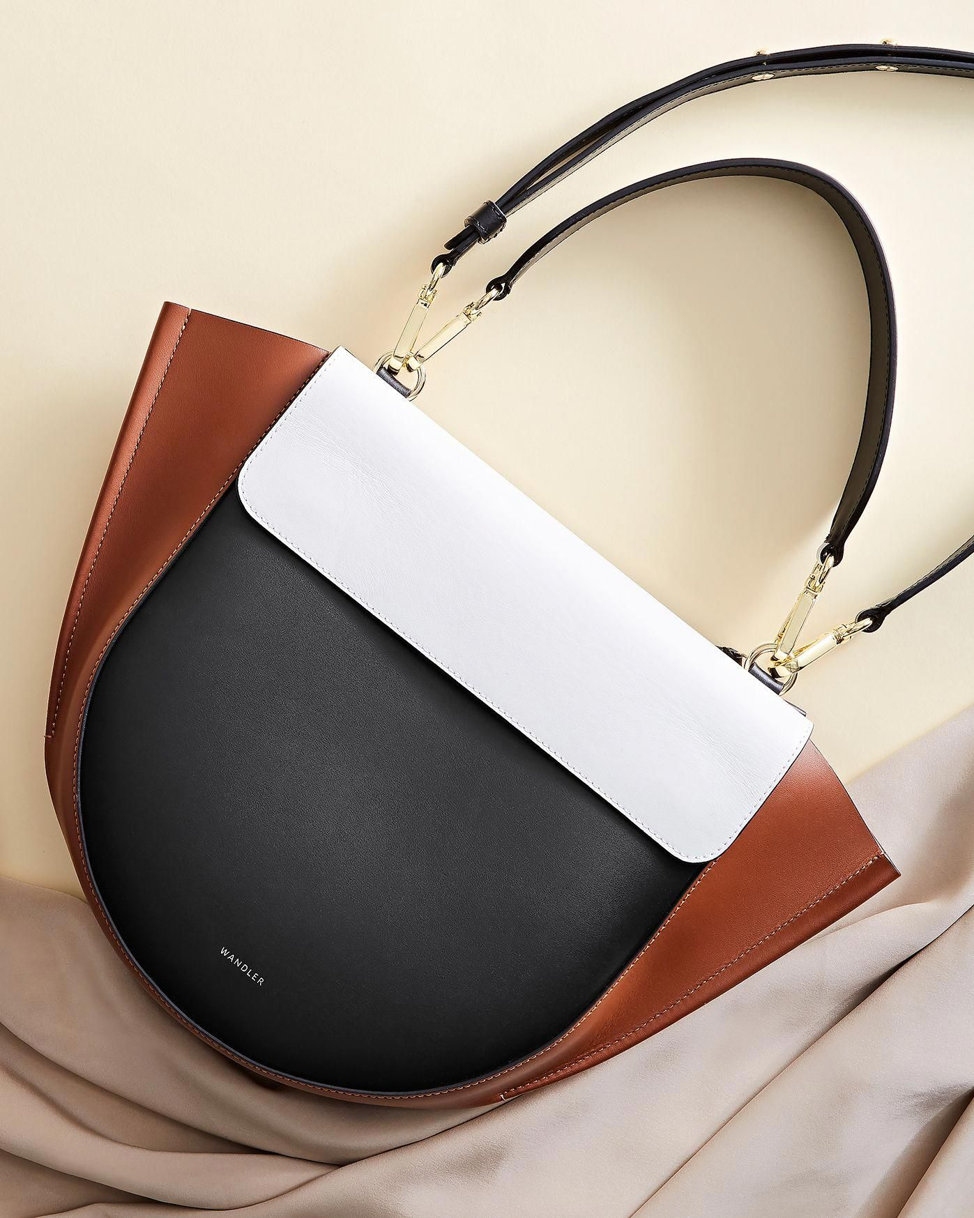 Wandler Is This Month s Must. Have. Bag.  7138b3ecc06