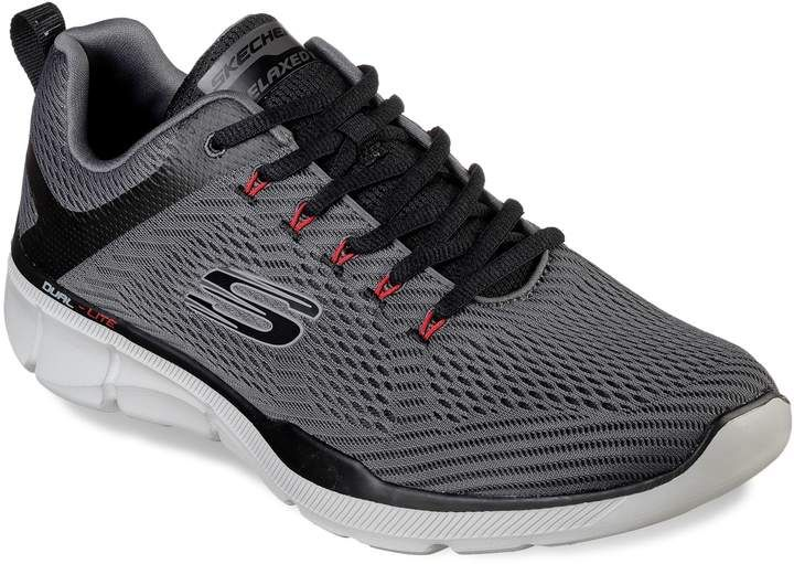 Skechers Relaxed Fit Equalizer 3 0 Men S Sneakers Products