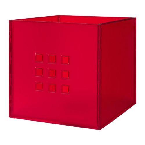lekman box dunkelgrau appartment upgrade kinderzimmer arbeitszimmer und box ikea. Black Bedroom Furniture Sets. Home Design Ideas