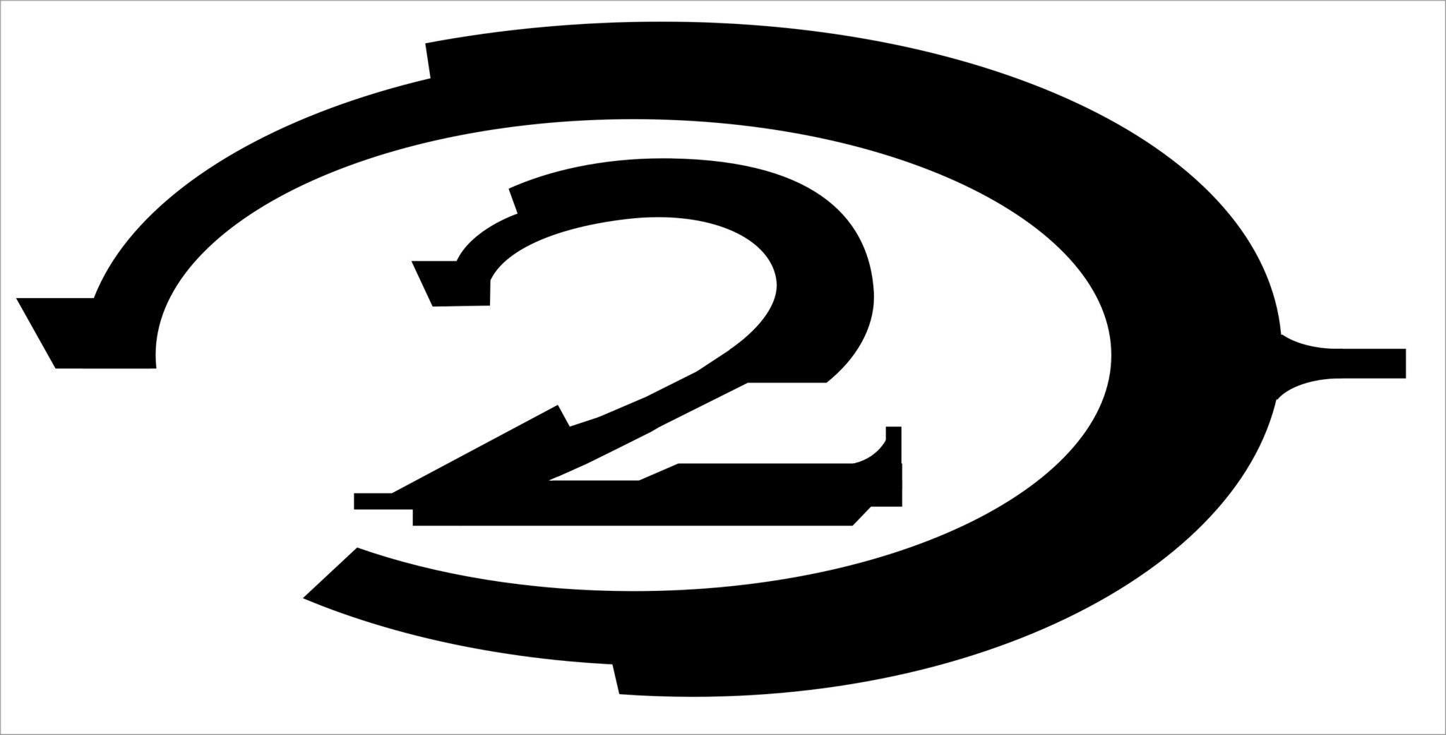 Pin De Nanote Navarrete Mazzotti En Game Logo Logotipos Caballos Punto De Cruz Simbolos