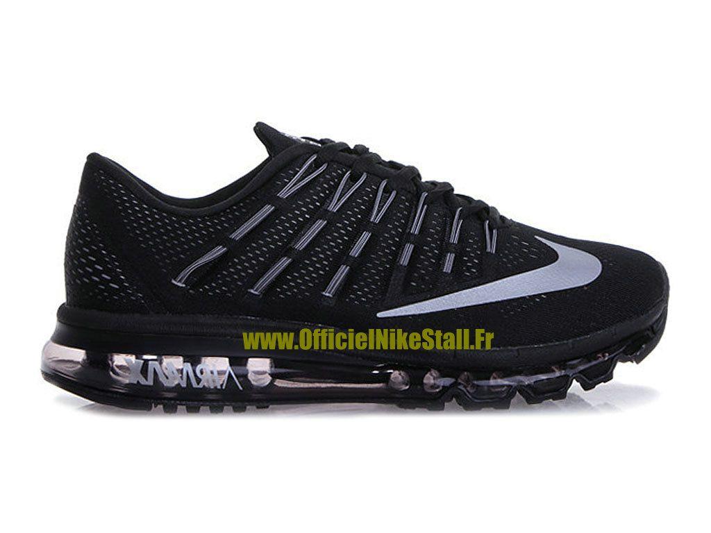 Nike air max homme bleu blanc 2015001
