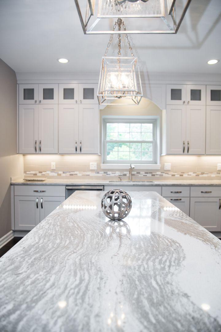 Exquisite Kitchen Designs South Lyon Mi Kitchen Kitchen Design
