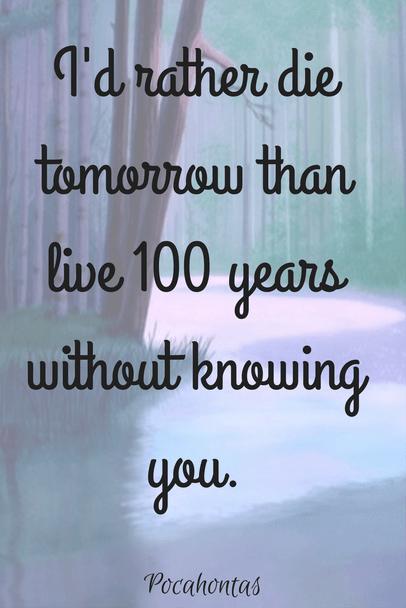 Disney Love Quotes Extraordinary Disney Love Quotes  Pinterest  Disney Quotes Inspirational And Wisdom