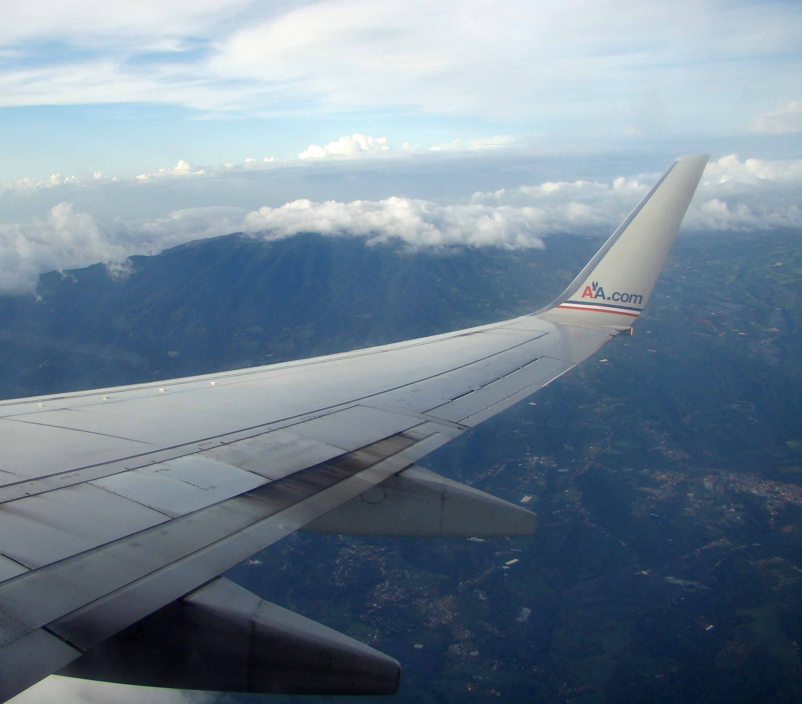 MoneySaving Tips For Affordable Costa Rica Vacations Costa Rica - Cheap costa rica vacations