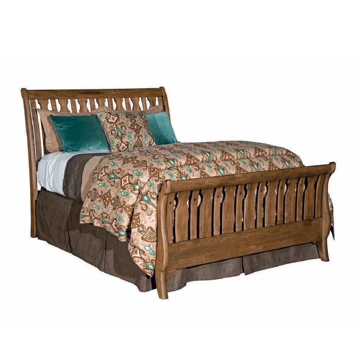 Bedroom Ross Furniture Furniture, Bed design, Bedroom sets