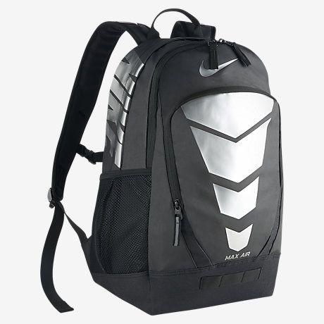 nike backpack max air