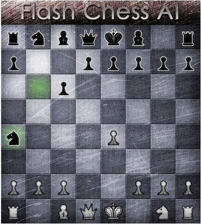 play game flash chess ai flash free online games faxo flash game