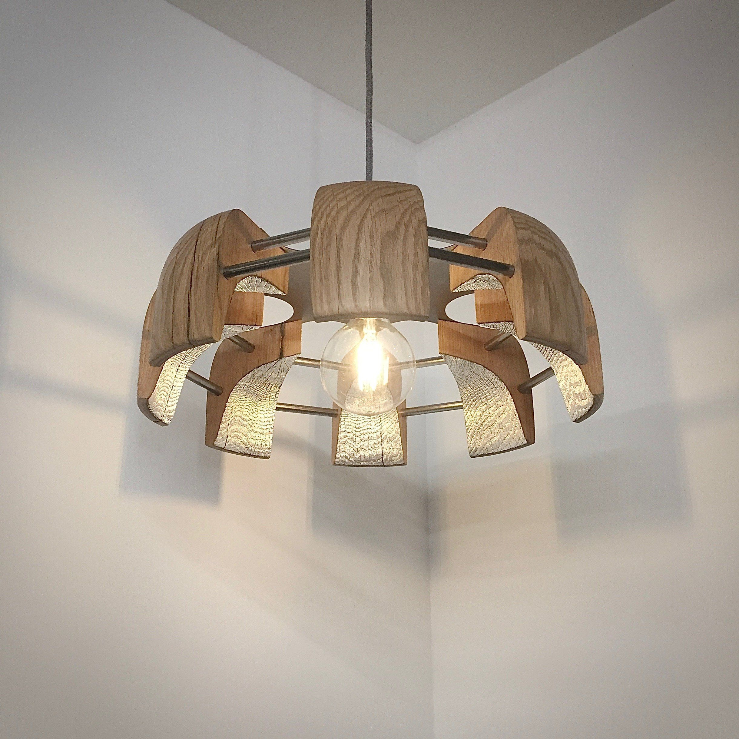 Starlight Piece Of Eight Deco Large Hand Crafted Etsy Pendant Light Fitting Ceiling Rose Pendant Lamp