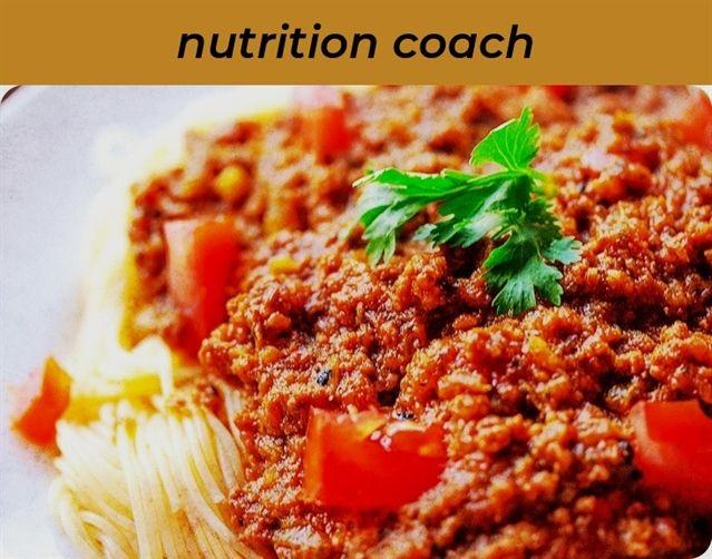 Nutrition Coach 141 20190623134344 54 Optimum Nutrition