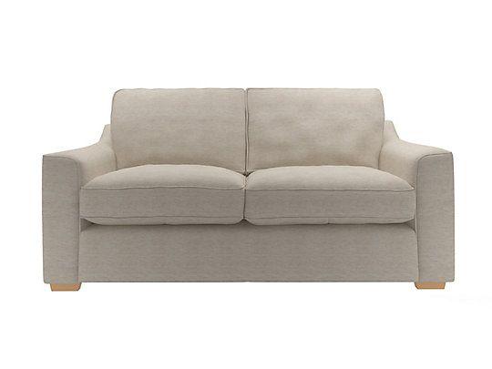 Layla Harveys Furniture Harvey