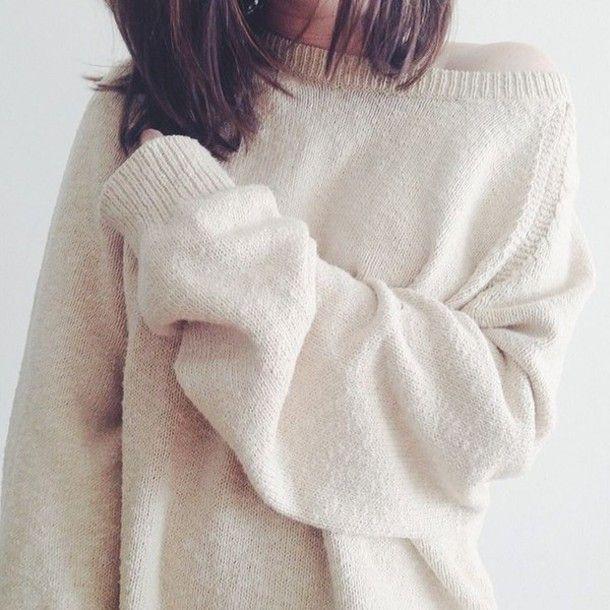 Womens Ladies Ingrida Layered Sleeve Jumper Long Sleeve Jumper Sweater Top 8-14