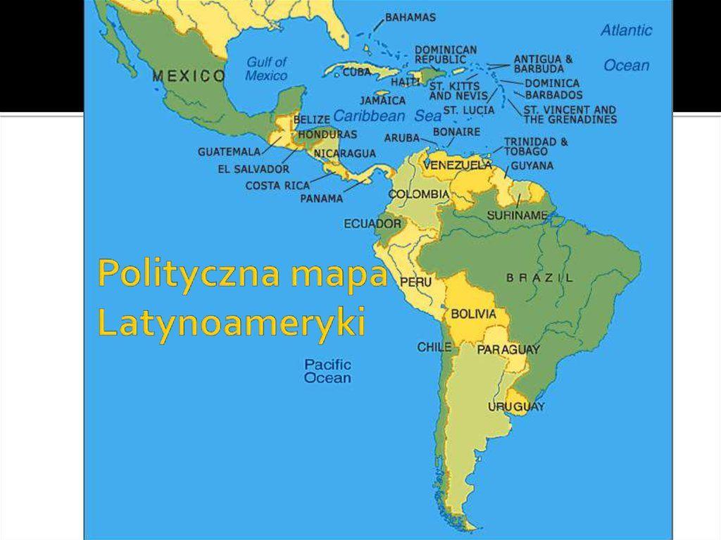 Znalezione Obrazy Dla Zapytania Guadalupe Meksyk Mapa Meksyk Mapa