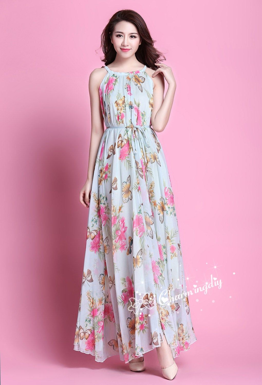 fancy pink maternity dresses