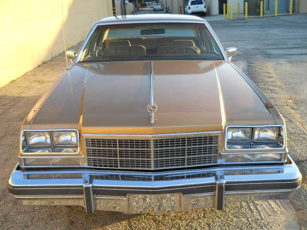 1977 buick electra Google Search Buick electra, Buick