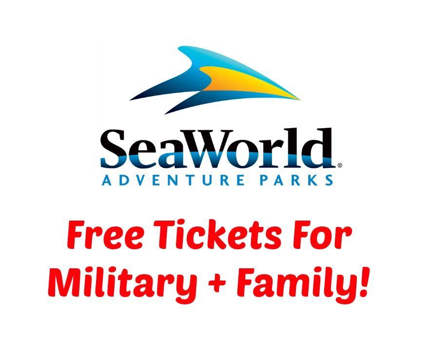 ec595a342d5b62d50877e6dd9760c95a - Active Duty Free Admission To Busch Gardens