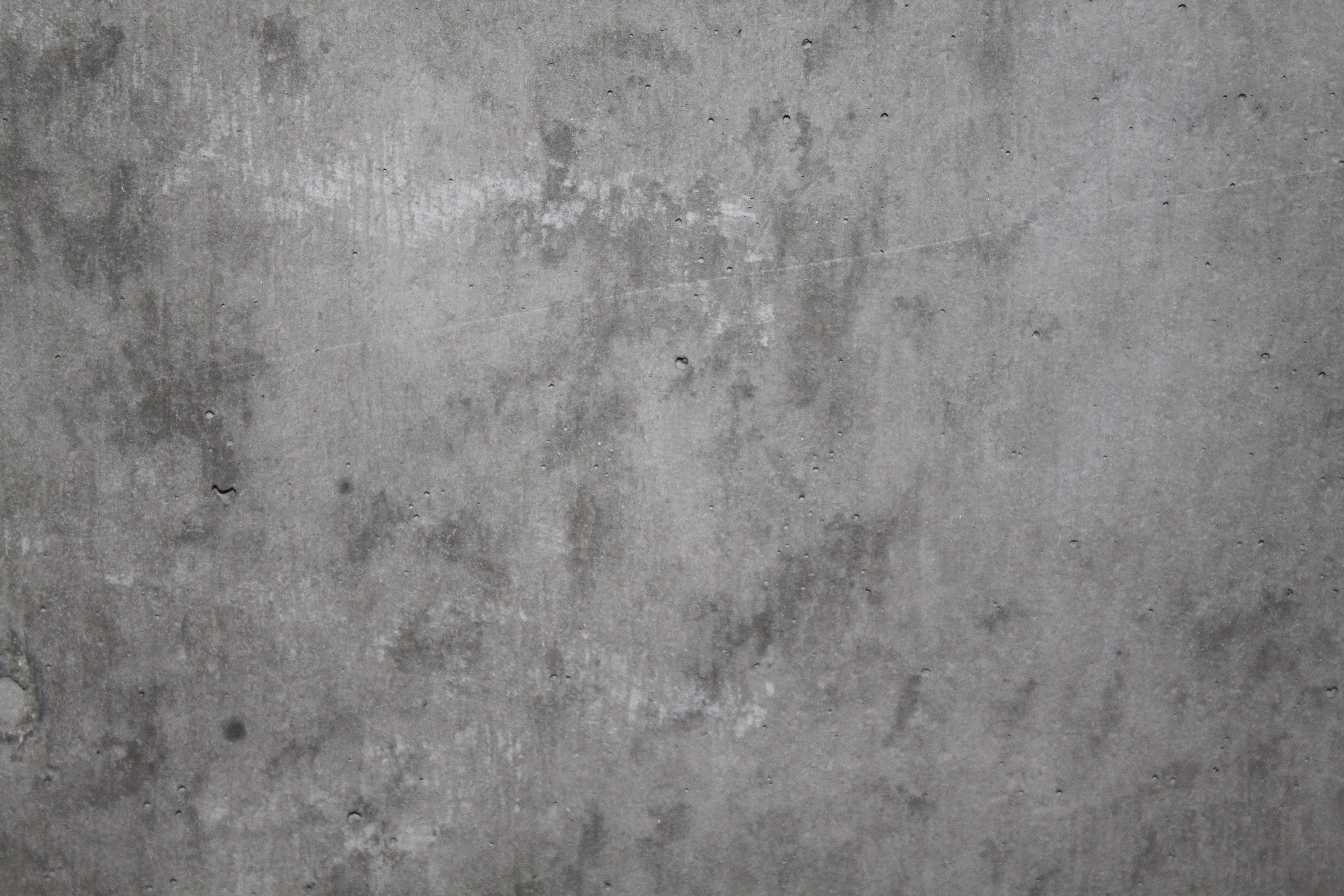polished concrete texture - Google Search | Concrete in ...