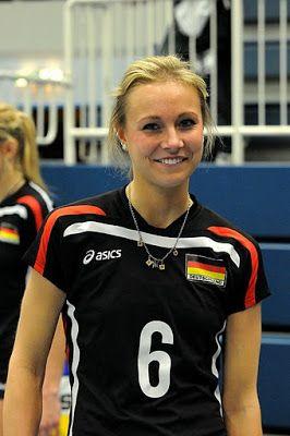 19c393ec89 Diseños de uniforme para las mujeres jugadores de voleibol voleibol-en  Camisetas de mujer de Mujeres Ropa en m.spanish.alibaba.com.