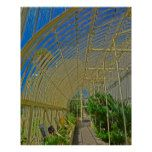 Botanical garden poster  Botanical garden poster  $22.00  by Fineartaccessories  . More Designs http://bit.ly/2hyOutM #zazzle