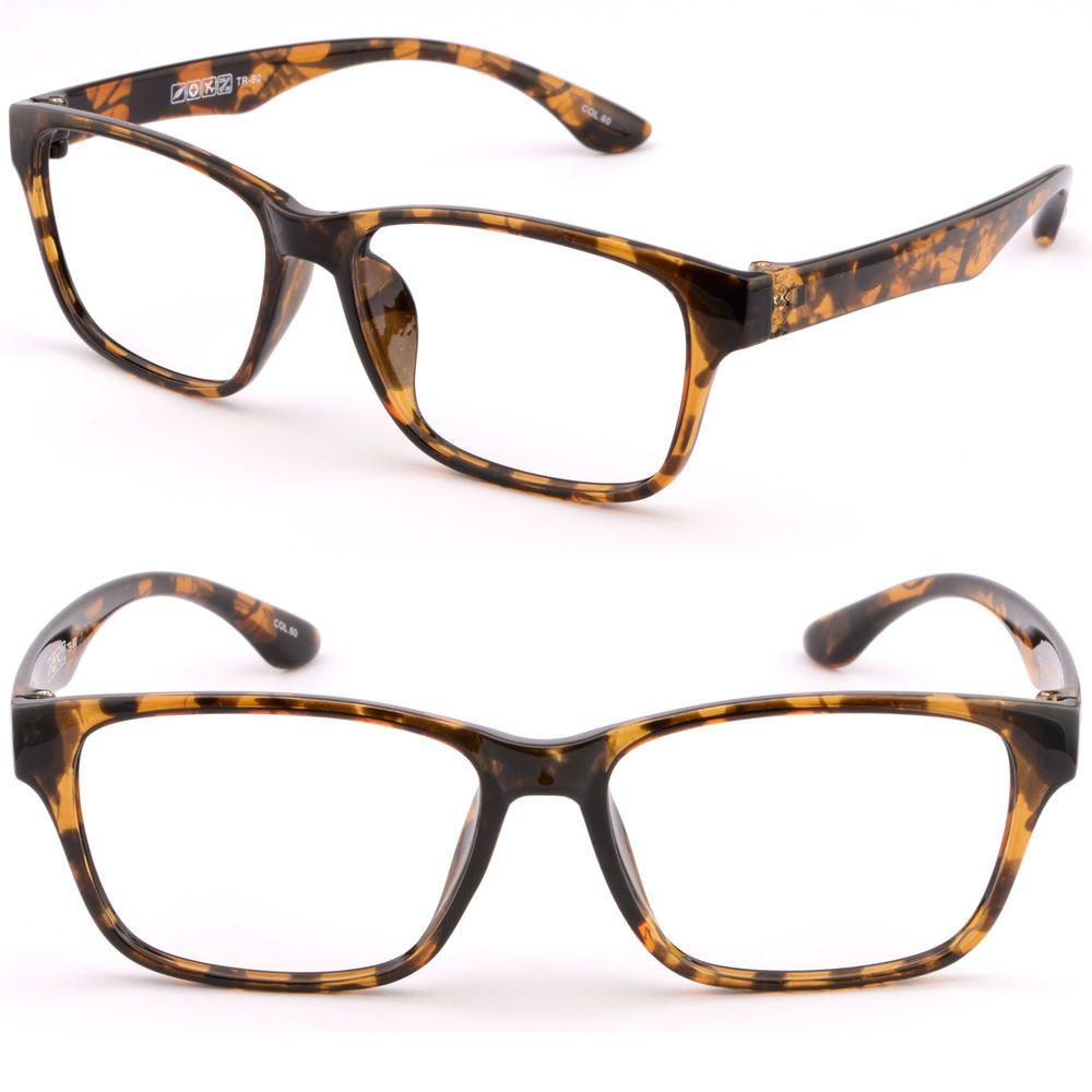 Square Men Women Frame Prescription Glasses Spring Hinge Sunglasses Red  Burgundy   Sprung hinges, Red burgundy and Man women