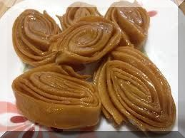 indian sweet dish   enjoy indian dishes with us, visit india and know about india