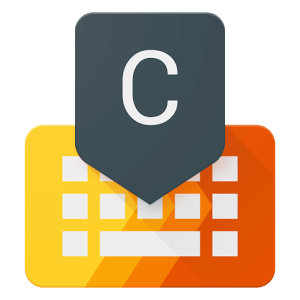 Chrooma Keyboard Pro RGB & Chameleon Theme Apk_Andropark