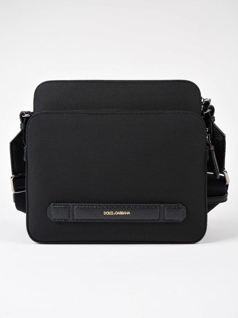 DOLCE   GABBANA Dolce   Gabbana Messenger Cordura.  dolcegabbana  bags   hand bags b9d5dbbd18a9b