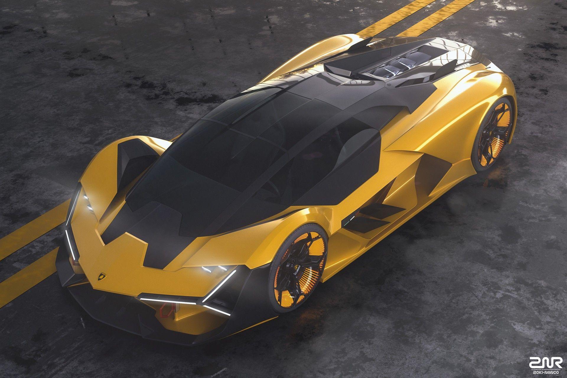 Pin By Autosmith Car Company On Cars Super Cars Lamborghini Futuristic Cars