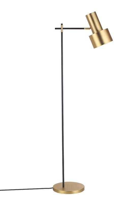 Stilnovo tumba 51 18 task floor lamp wayfair
