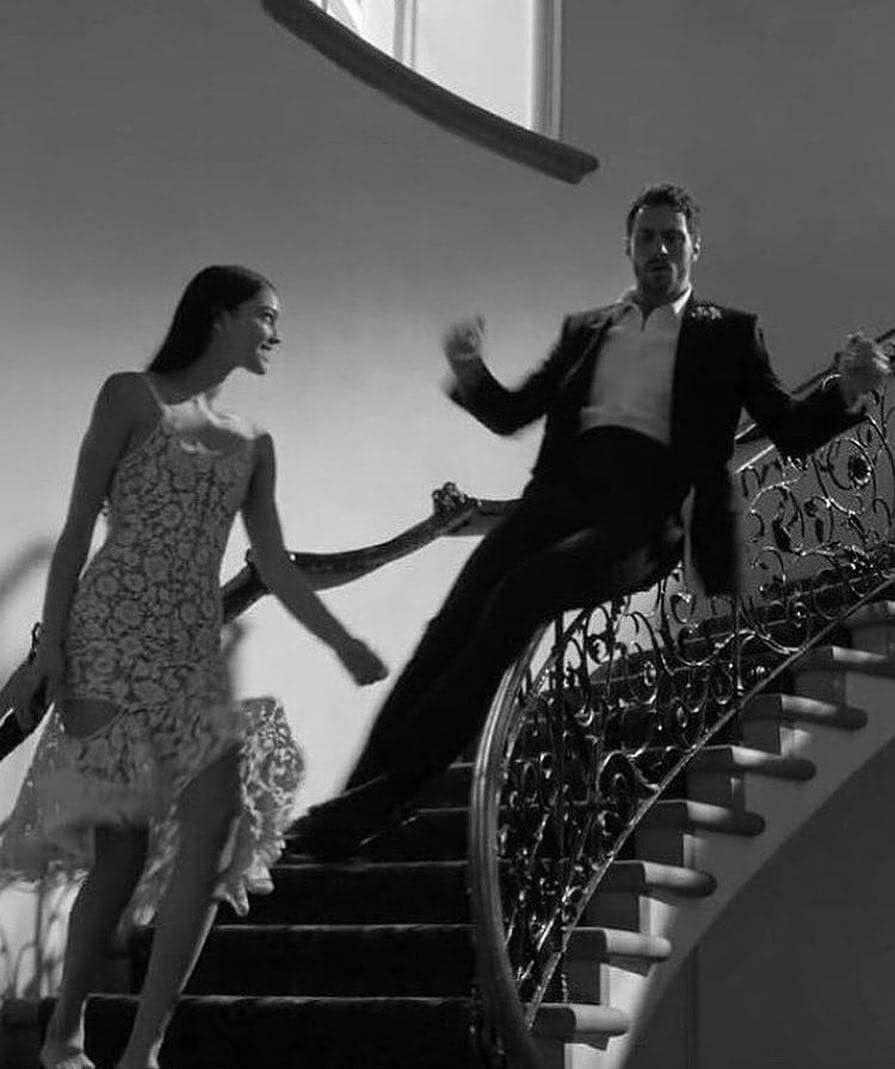 Pin de Henrique Saar em Ensaio Casamento | Fotos de casais ...